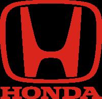 ´88-´91 mit ABE BA2//BA4 eintragungsfrei Stahlflex Bremsleitungen Honda Prelude